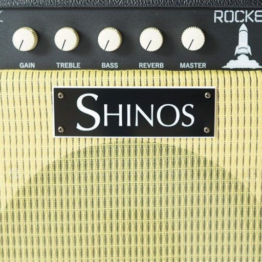 SHINOS Amplifier