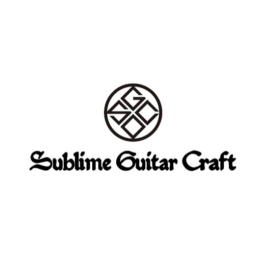 Sublime Guitar Craft