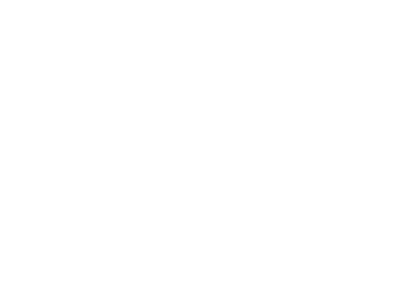 greenguitars
