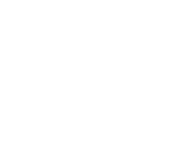 blackguitars