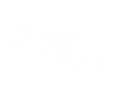 開進堂楽器 pianocloud