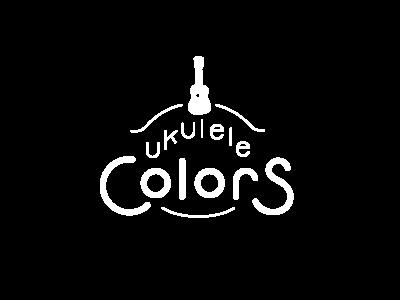 MPC 開進堂楽器 Ukulele Colors